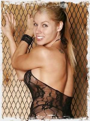 Alexis Taylor Sex Pics from Digi Dolls