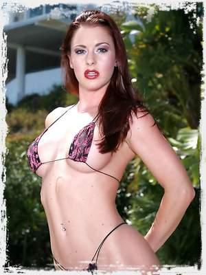 Victoria Redd Sex Pics from Digi Dolls