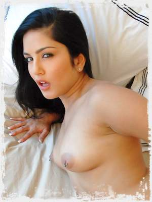 Sunny Leone from Flashy Babes Gallery