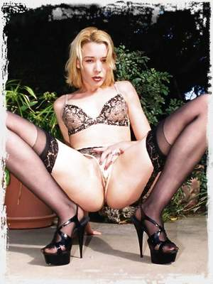 Olivia Saint Sex Pics from Glamour Models Gone Bad