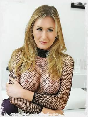 Nu Erotica ; Free Sample Pics
