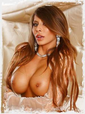 Madison Ivy Sex Pics from Vip Area