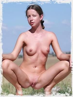 Roza D Sex Pics from Skokoff