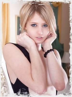 Larisa A Sex Pics from Skokoff
