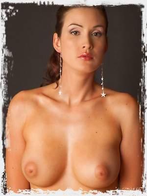 Ivana XXX ; Morey Studio