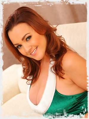 Jodie Gasson Sex Pics from Only Opaques