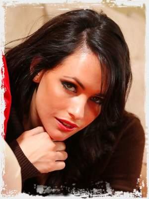 Anastasia XXX ; Only Secretaries
