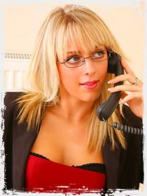 Free Charlotte J Pics ; Only Secretaries
