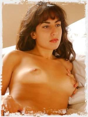 Elisabetta Sex Pics from Girlfolio