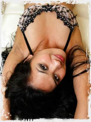 Free Amy Latina Pics ; UK Tickling
