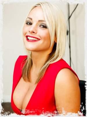 Holly Mcguire XXX ; UK Tickling