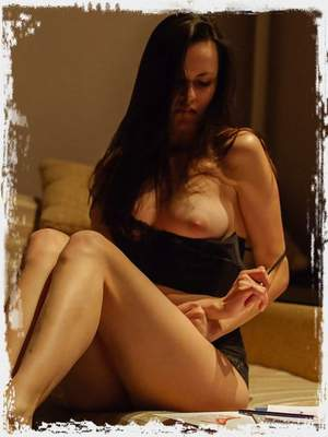 Nasty S Pics ; The Life Erotic