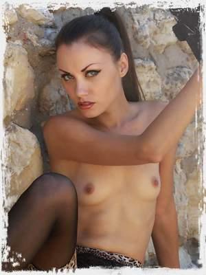 Free Zizi Pics ; The Life Erotic