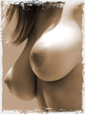 Digital Desire Images